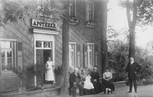 Apotheke_1911-1688x1080